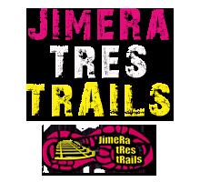 JimeRa tRes tRails
