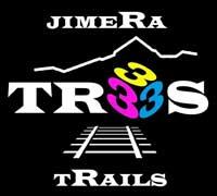 JimeRa tRes tRails 2020